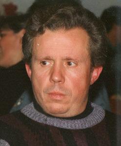 Jan Dobrzelewski